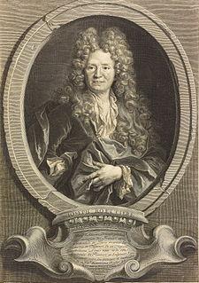 Joseph Roettiers Flemish engraver and medallist