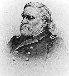Josiah Tattnall United States Navy officer