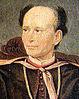 Josip Juraj Strossmayer crop