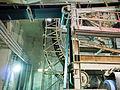 Journées du patrimoine 2011 - visite du tunnelier Elodie - prolongement de la ligne 12 (RATP) 9.jpg