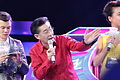 Journey to the West on Star Reunion 133.JPG