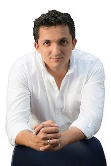 Juan Pablo Gallo