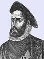Juan Ramírez de Velasco.jpg