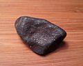 Juancheng meteorite, individual.jpg