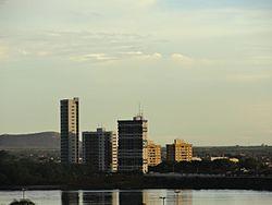 Juazeiro, State of Bahia, Brazil.jpg