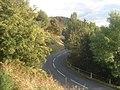 Jubilee Drive - geograph.org.uk - 569642.jpg