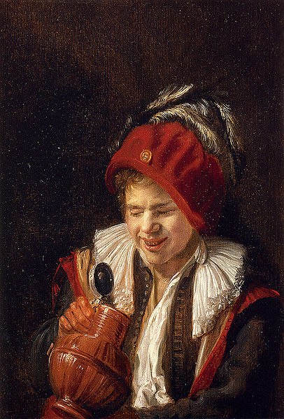 File:Judith Leyster A Youth with a Jug.jpg