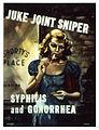 Juke Joint Sniper.jpg