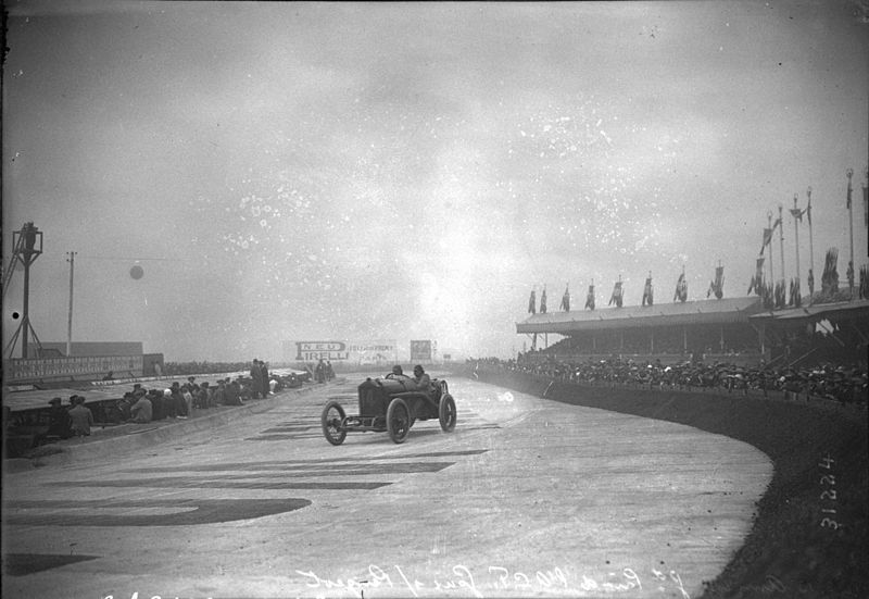 File:Jules Goux at the 1913 French Grand Prix.jpg