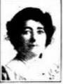 Julia Allen 1922.png