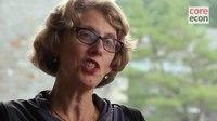 File:Juliet Schor- Why do we work so hard-.webm