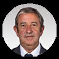 Julio Cobos senador.png