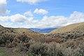 Jumbo Grade Trail - panoramio (97).jpg