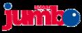Jumbo Score logo.png