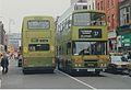 June 1993 Rh112-3 Abbey Street Dublin - Flickr - D464-Darren Hall.jpg
