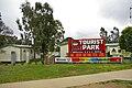 Junee Tourist Park.jpg
