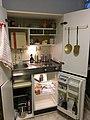 Jungesellen oder Appartement Küche Haas & Sohn (Sinn,Hessen).jpg