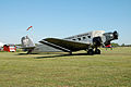 Junkers Ju 52 (HB-HOY) 04.JPG