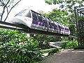 Jurong BirdPark 39.JPG