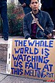 Justice for All March - Dec. 13, 2014 (15832238720).jpg