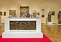 Kölnisches Stadtmuseum - Ein bunter Traum-4950.jpg