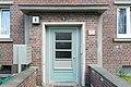 Königshütter Straße 8 (Hamburg-Dulsberg).Eingang.22813.ajb.jpg