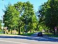 Königsteiner Straße, Pirna 123649898.jpg
