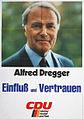 KAS-Dregger, Alfred-Bild-2950-1.jpg