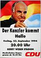 KAS-Halle-Bild-2697-2.jpg