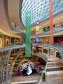 KK Mall Shenzhen Interior 2010.png