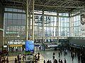 KNR-Seoul-Station-new-inside-view.JPG