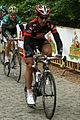KNeirynck Drujon Kemmelberg 4JDD2010.JPG