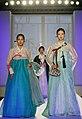 KOCIS Korea Hanbok-AoDai FashionShow 41 (9766392465).jpg