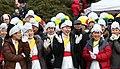 KOCIS Korea Jeongwol Daeboreum 06 (8508803113).jpg