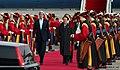 KOCIS Korea John Kerry Visiting 20140213 05 (12577611903).jpg