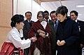 KOCIS Korea President Park KoreaCraft 06 (12166301824).jpg