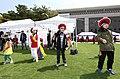 KOCIS Korea Yeonhui Nanjang 06 (8733383781).jpg