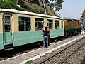 KSR Toy train.jpg