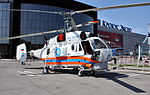 Ka-32A11VS HeliRussia2011-05.jpg