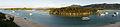 Kabira Bay Ishigaki Island03s3s8192.jpg