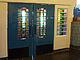 Kadeschool in Gouda, deuren met glas-in-lood ramen (1).jpg