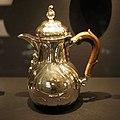 Kaffeekanne ca.1760@Celler Silberkabinett.jpg