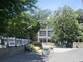 Kagoshima University Attachment Elementary School.JPG