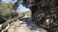 Kahokucho Nagase, Kami, Kochi Prefecture 781-4201, Japan - panoramio (8).jpg