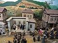Kahramanmaraş Libaration Museum 1.jpg