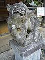 Kaijusenji11s2048.jpg
