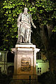 Kaiser Maximilian von Mexiko-IMG 8352.JPG