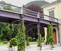 Kaiservilla Ischl 03.JPG