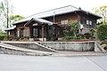Kajiya Station-01.jpg