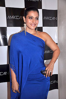 Kajol at Marc Cains preview (2).jpg